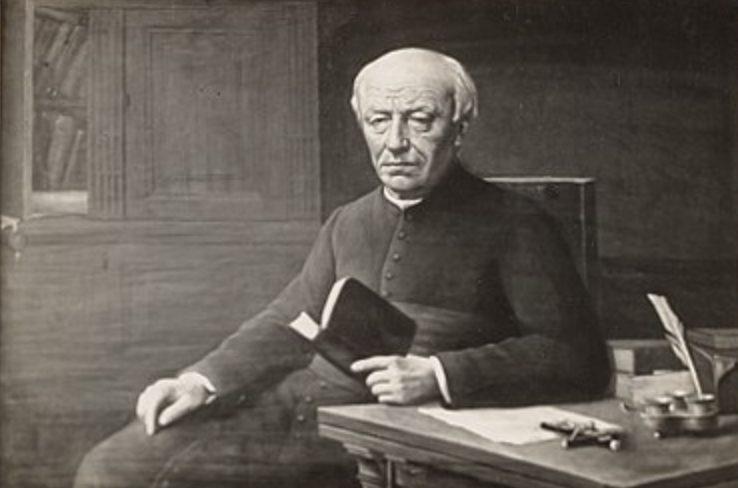 Guido Gazelle